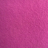 Ткань Розана r104