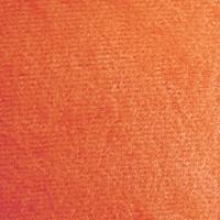 Ткань Розана r105
