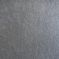 Ткань Розана r107