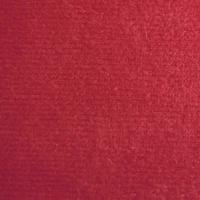 Ткань Розана r108
