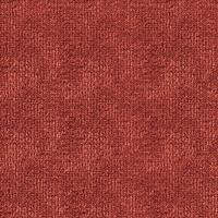 Ткань Розана r141